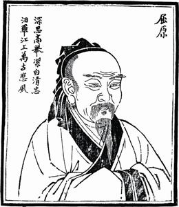 Other Historical Figures in Chinese History