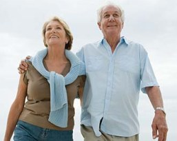 Tips for Senior Travelers