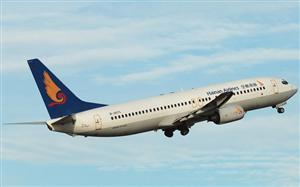 Flights between Haikou and Singapore to Operate from September 25