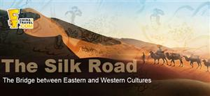 Silk Road International Tourism Festival to kick off from July 30th