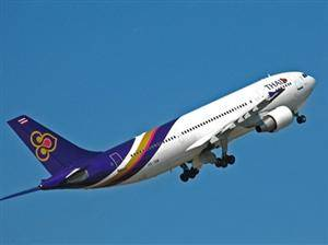 Flights Between Guangzhou and Koh Samui to Operate from March 20