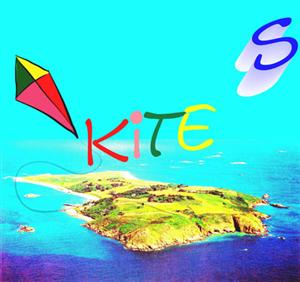 Introduction of Chinese kites