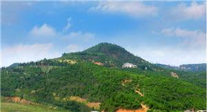 Maotian Mountain