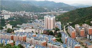 Dongqu District