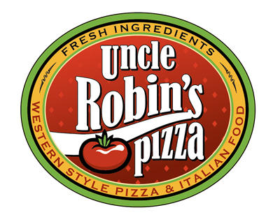 Uncle Robins Pizza