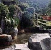 Qingxin Hot Mineral Spring Tourism and Holiday Resort