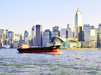 3-Day Essence of Hong Kong Tour