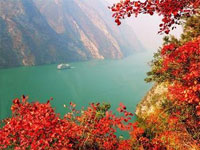 11-Day China Relaxation Tour