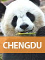 Chengdu Travel Stories