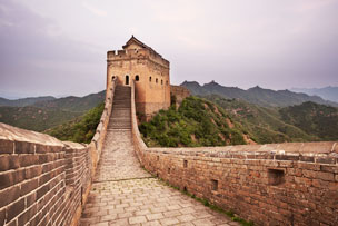 4-Day Classical Beijing Private Tour