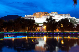 16-Day Fabulous Family Tour in China