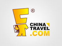 8 Days Beijing, Guilin, Shanghai Tour