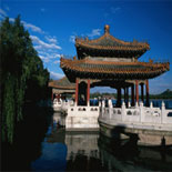 Beijing private tour for women