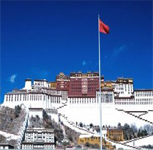 Fabulou China Tour with Tibet