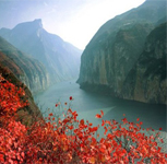 Yangtze Memories Tour