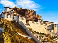 11-Day Classic China & Tibet Tour