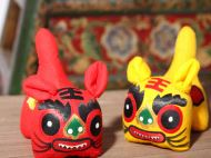Hutong Toy
