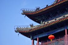 Best destinations for China family holiday