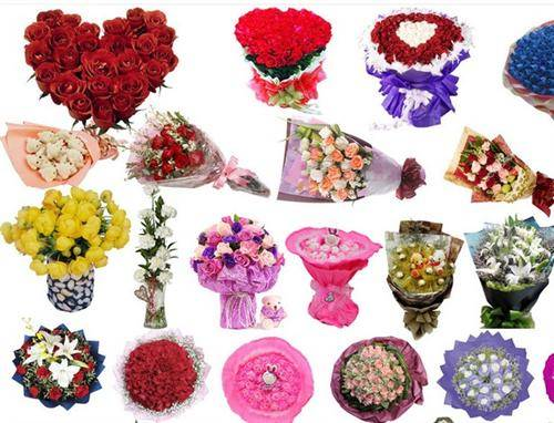 Etiquette of Sending Flowers in China.jpg